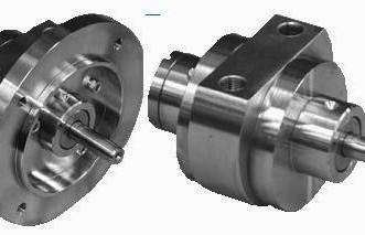 Prinsip dasar Air motor