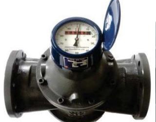 Oil Flow Meter, Fuel Meter
