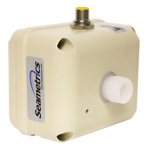 Electromagnetic Flowmeter 1/2 Inch PE202-75 + FT430W