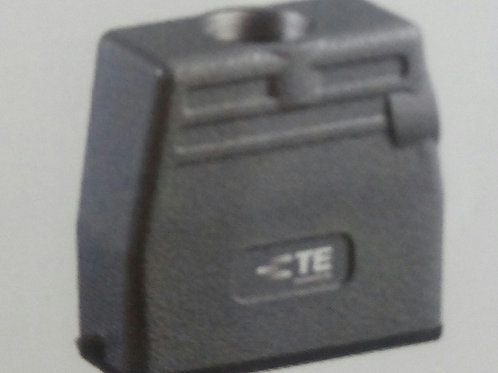 Hood H16A-TG-M-25 ONE LEVER TOP ENTRY