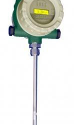 Sage 300 Flowmeter Thermal Mass