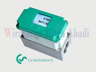 CS VA 525 Compact