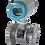 Thumbnail: WMAG-30 Electromagnetic Flowmeter Size DN 25