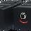 Thumbnail: Clamp On Ultrasonic Flowmeter Flowmasonic WUF-100CF