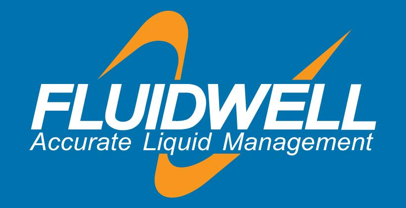 Logo fluidwheel