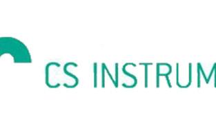 CS Instrument