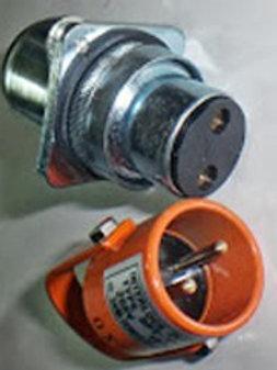 Daiwa Dengyo Safety Plug SPT11