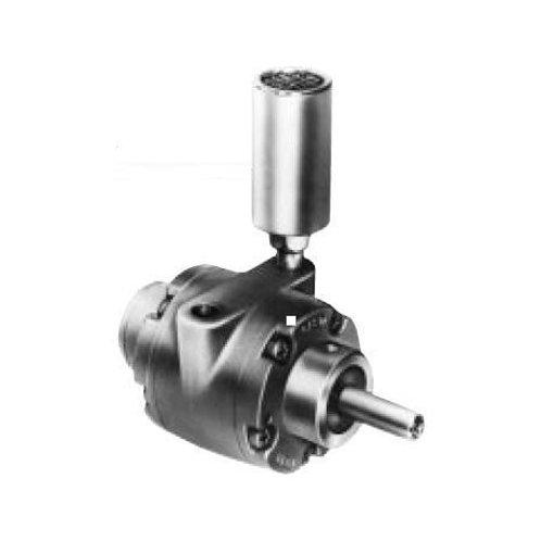 Gast Air Motor 1UP NRV 10