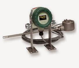 Sage Flowmeter