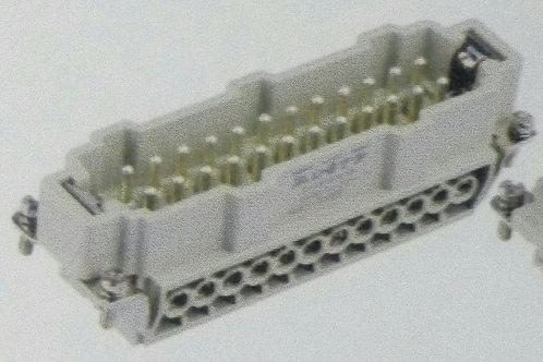 Insert HE-024-M(1-24)