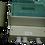 Thumbnail: Ultrasonic Level Meter Flowmasonic WUL-200