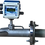 Thumbnail: Ultrasonic Flowmeter Flowmasonic WUF-100IC