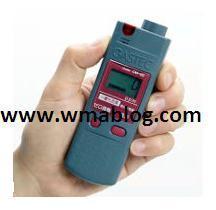 Gastech Carbon monoxide detector CM-6B