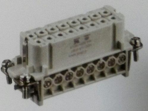 INSERT HA-016-Female
