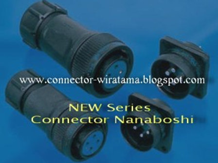 NANABOSHI NJW-2824-PM18