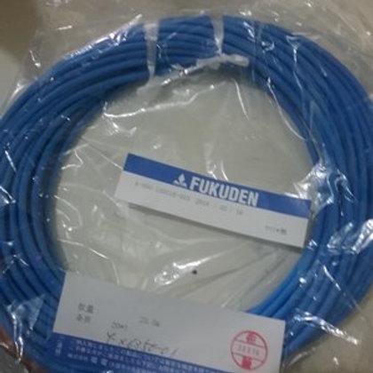 Fukuden Cable KX-FEPFRW