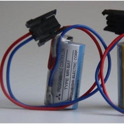Lithium Battery MR-BAT 3.6V