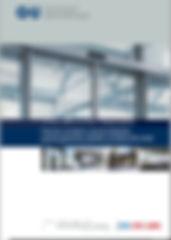 capa_catalogo_portas automaticas.JPG
