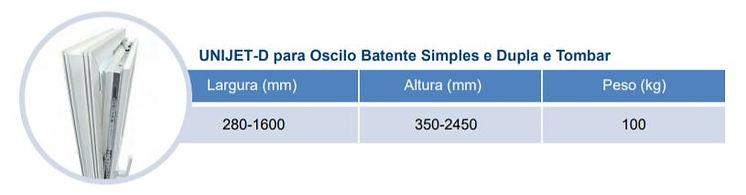 Limites de medidas_OB.JPG
