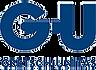 logo-gu.png
