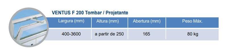 Limites de medidas_ventus.JPG