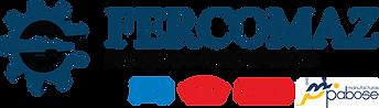 logotipo_fercomaz.png