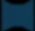 Simbolo_Tecnologia em ferragens.png