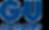 gu-logo-png-7 - transparente.png
