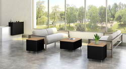 Occasional Tables | MMRCT5