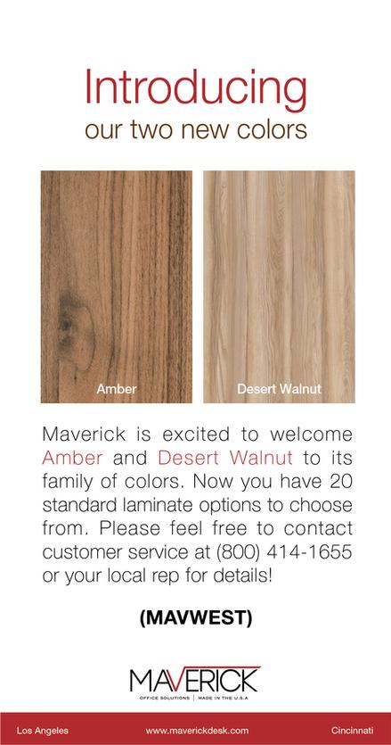 Maverick_2 New Colors_2021_(West_WEB).pn