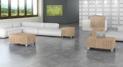 Occasional Tables | MMSCT12