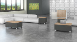 Occasional Tables | MMSCT6