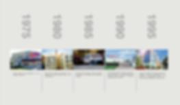 rs-timeline-1.png