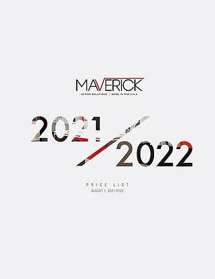 MaverickPricer2021-2_Cover.jpg
