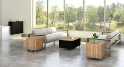 Occasional Tables | MMSCT11