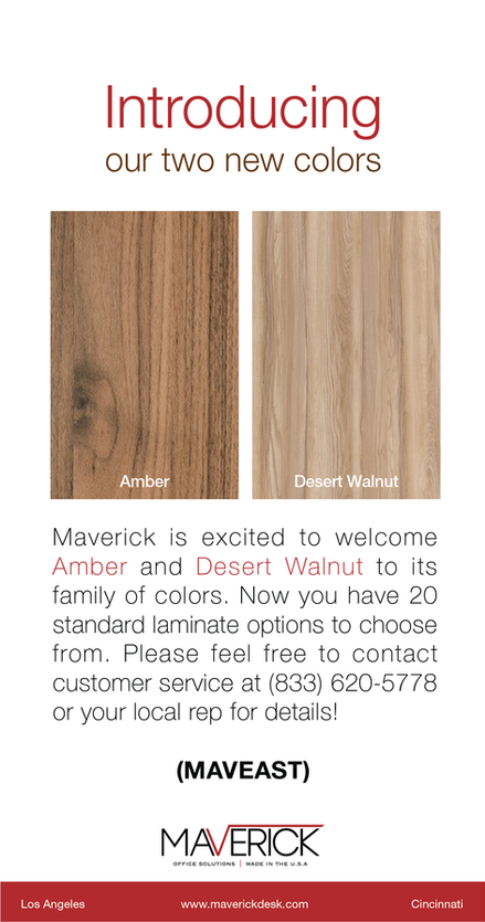 Maverick_2 New Colors_2021_(East_WEB).pn