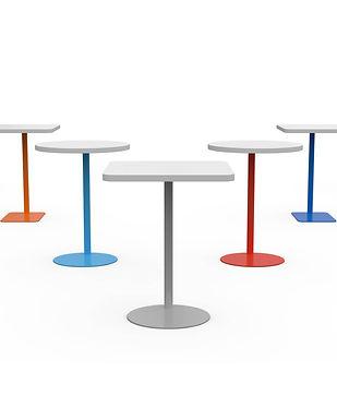 Laptop Table View 1(sq)-01.jpg