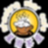 ss_logo_circle.png