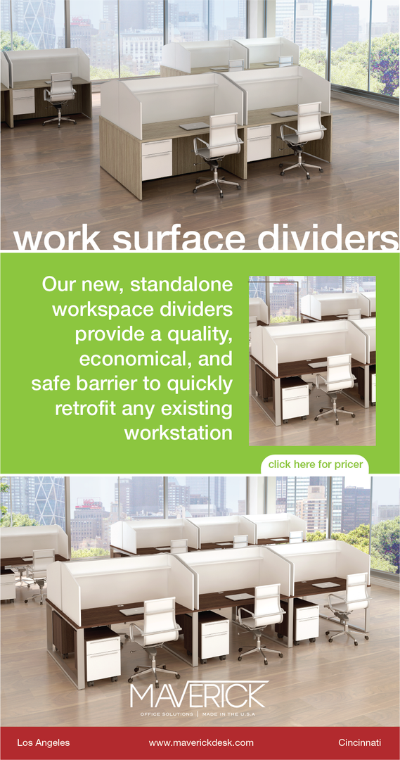 work-surface-dividers.png