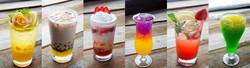 6-drinks-fullwidth1