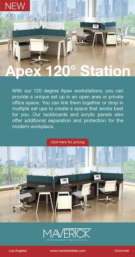 Maverick_Apex120deg_Station.png