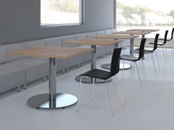 Conference Collection   ARSQ7