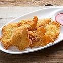 Fried Prawns 炸蝦
