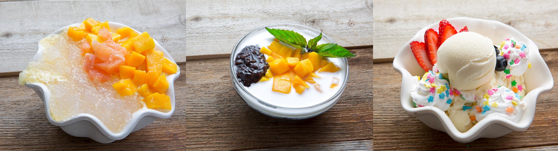 3-desserts-fullwidth1