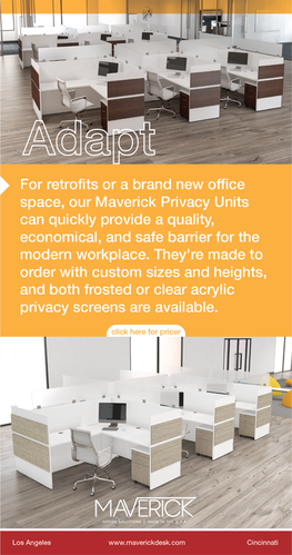 adapt-privacy-unit.png