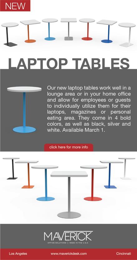 Maverick_Laptop_Tables.png