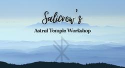ZYSraoDPQ0u6Iqm5na2H_Astral Temple Works
