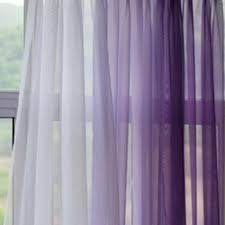 purplecurtains