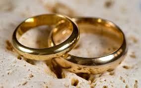 weddingring2