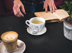 coffee1.jpeg